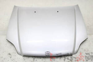 2000 Honda Civic EK9 Type R OEM Bonnet