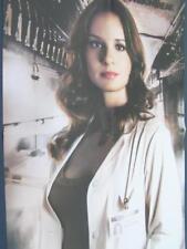 POSTER PRISON BREAK Sarah Wayne Callies 56 x 40 cm