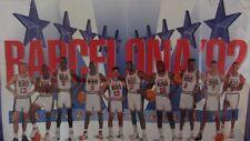 Poster, USA Basketball American's Team