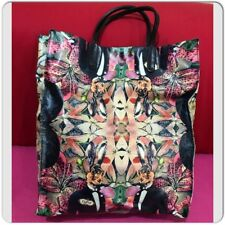 FURLA tote bag TALENTHUB collaboration Furla from Italy