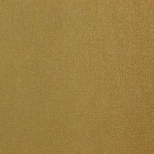 GLITTERATI GOLD GLITTER WALLPAPER - ARTHOUSE 892107
