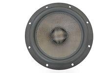 Bass , Subwoofer / woofer speaker 8 Ohm !!!