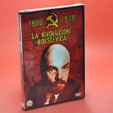 Film in DVD e Blu-ray documentari politici edizione full screen