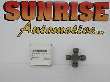 1992-2012 CADILLAC CHEVROLET GMC OLDSMOBILE UNIVERSAL JOINT GM 12476135 T-46