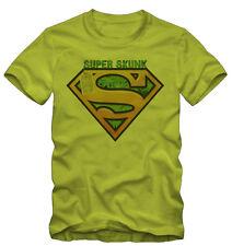 T-shirt /Maglietta super Skunk organic by kraz
