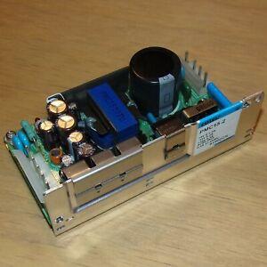 Cosel +5V 2A / -15V 0.2A / +15V 0.3A Open Frame DC Power Supply PMC15-2