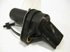Geschwindigkeitssensor Tachosensor Sensor Piaggio MP3 MP-3 250 LT, 08-10