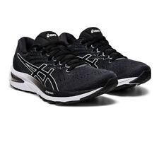 Asics Womens Gel-Cumulus 22 Running Shoes Trainers Sneakers Black