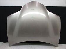 1998-2002 Pontiac Firebird Hood Bonnet Original OEM 98 99 00 01 02