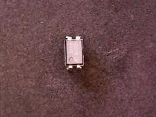 H11A817D - Fairchild Optocoupler (DIP-4)