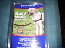 Premier Easy walker Harness