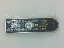DVICO TVIX HD Remote Control Controller for Xroid A1, Xroid B1 mini