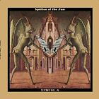 Synthi A-Ignition Of The Sun  (UK IMPORT)  VINYL NEW