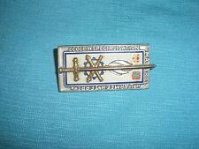 215D Médaille Drago G2514 Ecole Matériel Armée
