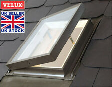 VELUX VLT 1000 025 45x55cm Outdoor Window