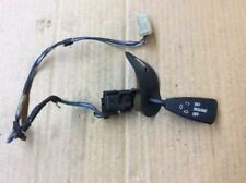 96 97 98 99 00 01 02 BMW 325I Z3 CRUISE CONTROL COLUMN SWITCH