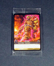 (9) World of Warcraft WoW TCG Rebirth Hunt for Illidan Trading Cards -  Uncommon