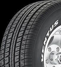 Hankook Ventus H101 295/50-15  Tire (Single)