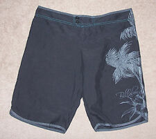 Billabong Regular Shorts for Women