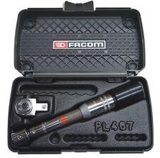 FACOM , clé dynamomètrique Facom R304 DA de 1 à 5 Nm