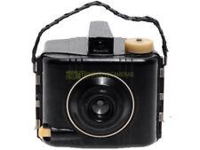 Kodak Baby Brownie Special 4x6,5. Da collezione, anni '40. Usa pellicole 127.