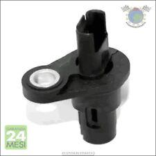 Sensore giri motore Meat BMW 3 E93 330 325 M3 3 E92 335 M 3 E91 3 E90 323