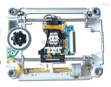 PS3 Slim Replacement Laser & Deck 160gb or 320gb Machines KES 450DAA KEM 450DA