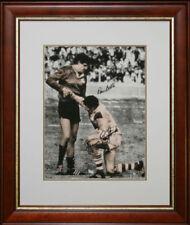 Signed Photos South Sydney Rabbitohs NRL & Rugby League Memorabilia