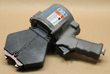 """*Perfect* Signode RCNS2-114 steel sealer strapping tool fromm 1-1/4"""" 424125"""