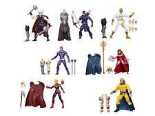 Marvel Legends Avengers Infinite Series - Marvel Legends - Case Of 7 - In Stock
