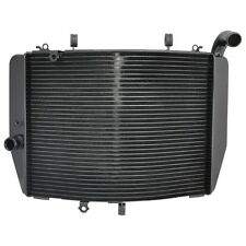 REPLACEMENT COOLING RADIATOR HONDA CBR600RR 2007-2014 07 08 09 10 11 12 13 14