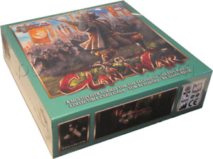 LEGEND OF THE FIVE RINGS L5R PROMO -STRONGHOLD KIT 3 x IMPERIAL STOREHOUSE