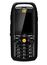 CAT B25 costruttori dura antiurto IP67 Telefono Cellulare-Sbloccato