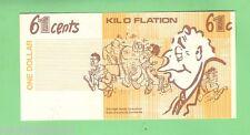 #D93.  AUSTRALIAN ANTI-LABOR / GOUGH WHITLAM ELECTION MONEY, KILO FLATION