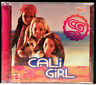 Cali Girl 2004 Barbie by Mattel (CD, Rhino Special Products)