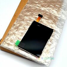 BRAND NEW LCD SCREEN DISPLAY FOR NOKIA 6720C 6600S 6500S 6303C #CD-175