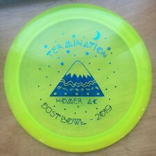Used Discmania C-Line Cd3, 164g