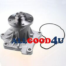Water Pump for Manitou Forklift CD20P CD25P CD30P CD35P