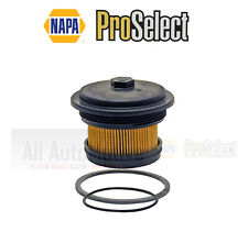 Fuel Filter for Ford 7.3 Turbo Diesel F-250 F-350 NAPA/PROSELECT 23818