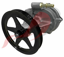 2014-2020 Silverado Sierra Suburban Tahoe Yukon Escalade Vacuum Pump 12696313