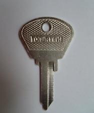 LADA 2101-2106 Ignition Key blank (TOLYATTI)