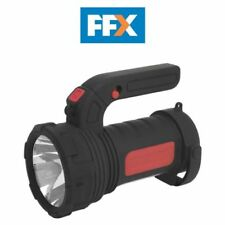 Luci di sicurezza da esterno LED 5W