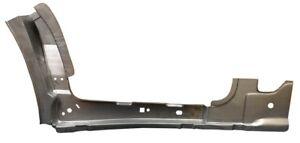 Ford Transit MK6/7 2000-2014 Inner Sill Repair Panel, Left, Near, Passenger