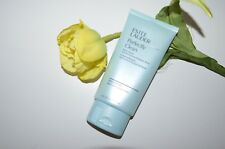 NEW Estee Lauder Perfectly Clean Multi-Action Creme Cleanser/Moisture Mask 150ml