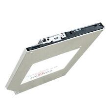DVD Laufwerk Brenner Toshiba Satellite L655-1hd, L650d-1nL, C850d-13h, P855-33q