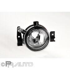 Ford Kuga 03/08- Nebelscheinwerfer H8 links