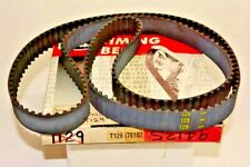 T129  HONDA, ROVER  TIMING BELT-GATES  ACURA-ALT (94135)-see listing below
