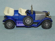 Matchbox Models of Yesteryear - #Y2 1914 Prince Henry Vauxhall_3174