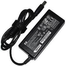 Power Supply Original hp Pavilion DV3 DV4 DV5 DV6 DV7 412786-001 419107-001