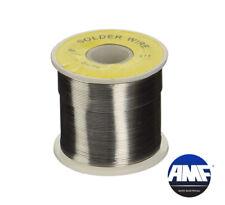 Solder 1Lb. Wire spool 40 TIN 60 LEAD ROSIN CORE 0.062 inch - EQ66M